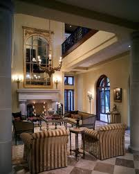 villa interior design ideas fabulous wood kitchen interior design