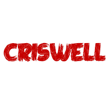 Youtube Red Color Channel Criswell Youtube