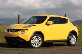 nissan juke yellow interior 2015 nissan juke quick spin photo gallery autoblog