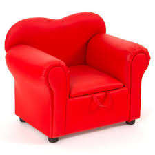 Kid Lounge Chairs 10 Best Affordable Sofas Sydney Images On Pinterest Sydney 3 4