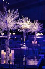 276 best wedding venue designs images on pinterest marriage