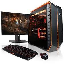 black friday gaming pc deals cyberpowerpc unleash the power create the custom gaming pc and