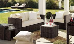 Patio Furniture North Vancouver Beguile Restaurant Patio Furniture Phoenix Tags Restaurant Patio