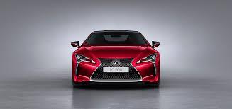 lexus lfa price in malaysia 2013 lexus lc 500