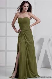 olive prom dress oasis amor fashion