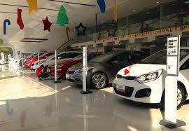 myanmar 2014 photo reports the new car showrooms of yangon u2013 best