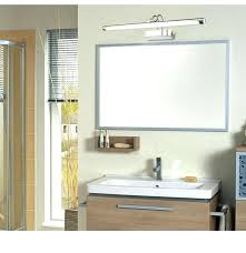 mirror lamps mirror lamps lighting and ceiling fans bathroom