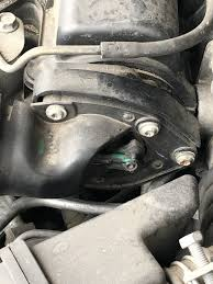 nissan altima coupe check engine light i have a 2009 nissan altima 3 5 l coupe i found a vacuum leak and