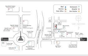 vm1 hostel bangkok thailand booking com