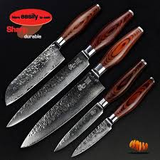 worlds best kitchen knives wonderful world s best kitchen knives model interior design