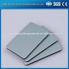 For Kitchen Cabinets Acp Aluminium Composite Panel For Kitchen Cabinets Acp Aluminium