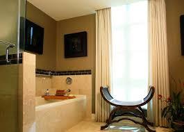 themed bathroom ideas themed bathroom ideas ideas for home decor