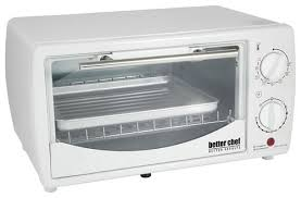 Black And Decker Toaster Oven To1675b Toaster Ovens Best Buy