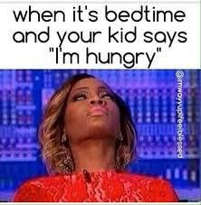 Memes About Kids - 25 memes that perfectly sum up parenting all it encompasses