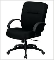 300 lb capacity desk chair 300 lb capacity office chair lb weight capacity office chair 300 lb