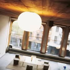 Kitchen Light Design Glo Ball Ceiling Light