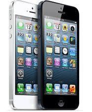 black friday unlocked cell phones iphone 5 unlocked cell phones u0026 smartphones ebay