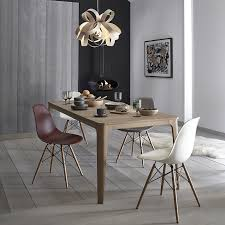 John Lewis Kitchen Design by Buy Ebbe Gehl For John Lewis Mira 4 8 Seater Extending Dining