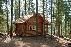 16x24 floor plan help small cabin forum 10 walls vs 8 walls small cabin forum