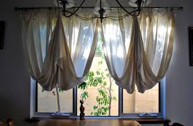 Drapes For Dining Room by Bathroom Dining Curtains Astounding Dining Room Drapery Classic