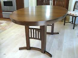 pine dining room table pine dining room table roma reclaimed solid pine coffee table with