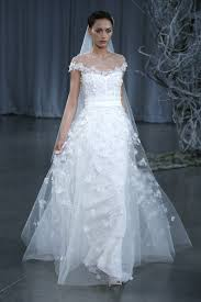 lhuillier bridal lhuillier lhuillier gowns and wedding