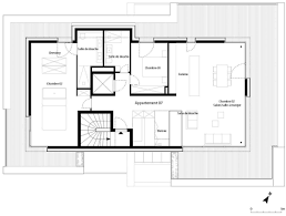floor design studio apartment s nyc modern plans pdf bedroom decor