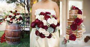 Wedding Themes Wedding Themes For Fall Wedding Seeker