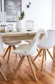 Esszimmer Schrank Ikea Ikea Tische Esszimmer Bilder Das Sieht Schöne Wie Dein Wohndesign