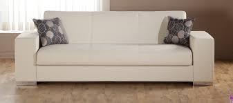 kobe escudo cream sofabed istikbal sleeper sofa