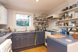 portico 3 bedroom house recently sold in peckham rye howden