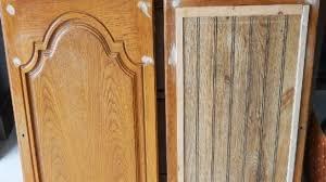 kitchen cabinet doors diy kitchen cabinet refacing diy kitchen cintascorner kitchen cabinet