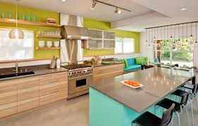 page 34 of may 2017 u0027s archives best kitchen cabinets ideas 2