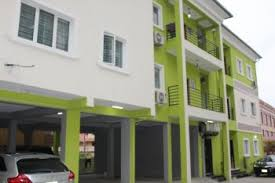 4 bedroom short let flats in lekki lagos nigeria 14 available