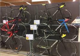 siege velo b siege bebe velo decathlon 491174 vélos enfant décoration