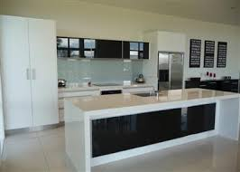 nz kitchen design kitchen fx kitchen designs mastercraft kitchens hamilton nz