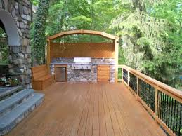 sherwin williams exterior wood stain amazing home design creative