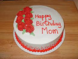 simple birthday cake decorating ideas simple cake decorating image of simple birthday cake decorating ideas