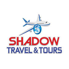 travel tours images Shadow travel and tours home facebook