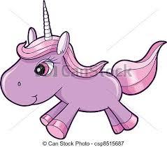 imagenes de unicornios en caricatura unicornios caricatura imagui