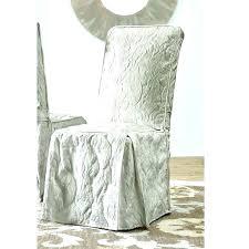 slipper chair slipcovers white slipper chair nursery with zinc letter white slipper chair