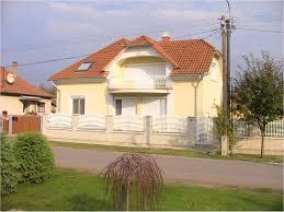 Zweifamilienhaus Zu Kaufen Kleinanzeigen Zweifamilien Häuser
