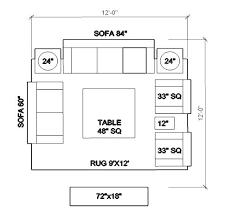 living room floor planner living room furniture layout planner living room floor plan