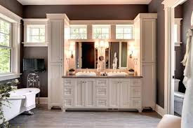 master bathroom cabinet ideas master bathroom vanity ideas selected jewels info
