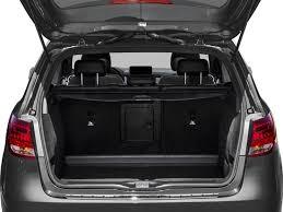 lexus ct200h vs mercedes b200 2017 mercedes benz b class price trims options specs photos