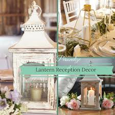 Lanterns For Wedding Centerpieces by 79 Best Wedding Table Centerpieces Images On Pinterest Wedding