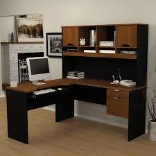 Simple Computer Desk with Simple Computer Desks With Hutch Ideas U2014 Dawndalto Home Decor