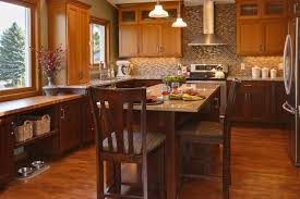 kitchen design u0026 remodeling devane design