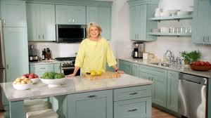 how to organize kitchen cabinets martha stewart how to personalize your kitchen martha stewart youtube
