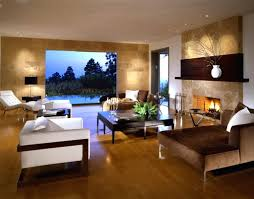 zen decor for home zen decor ideas zen inspired interior design image zen inspired